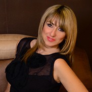 Gorgeous girl Anna, 43 yrs.old from Berdyansk, Ukraine