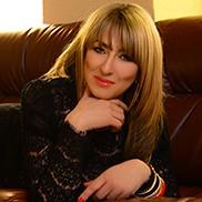 Gorgeous girl Anna, 41 yrs.old from Berdyansk, Ukraine