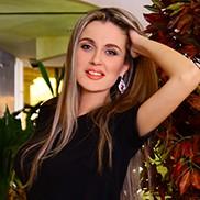 Amazing girl Irina, 32 yrs.old from Berdyansk, Ukraine