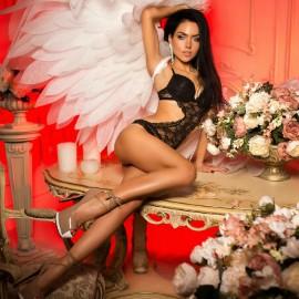Hot girl Elena, 30 yrs.old from Kiev, Ukraine