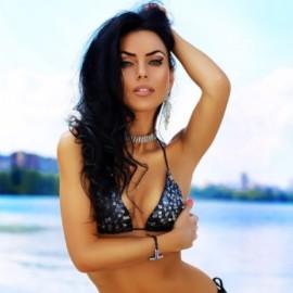 Pretty girl Elena, 30 yrs.old from Kiev, Ukraine