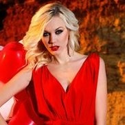 Hot girl Tetyana, 26 yrs.old from Herson, Ukraine