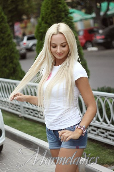 svetlanas pretty russian brides Beautiful ukraine bride svetlana from odessa,ukraine 38 years old and is looking for love and marriage with single men, our ukraine brides from odessa russian.
