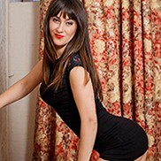 Single lady Julia, 32 yrs.old from Kirovograd, Ukraine