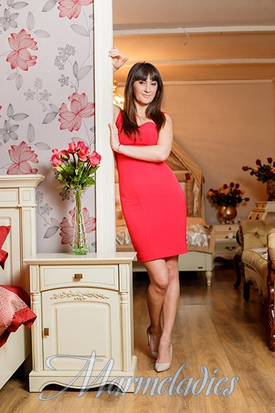 kirovograd dating Meet foreign romantic ukrainian or slavic women to marry visit our site to find your serious relationship today.