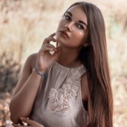 Charming lady Daria, 24 yrs.old from Tolyatti, Russia
