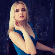 Hot lady Kate, 21 yrs.old from Kiev, Ukraine