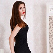 Sexy miss Marina, 22 yrs.old from Kiev, Ukraine