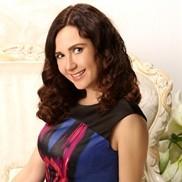 Amazing miss Tatyana, 31 yrs.old from Kiev, Ukraine