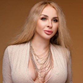 Charming pen pal Victoria, 33 yrs.old from Kropivnitskiy, Ukraine