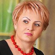 Sexy woman Inna, 44 yrs.old from Kirovograd, Ukraine