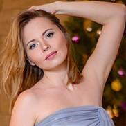 Sexy girl Marina, 31 yrs.old from Odessa, Ukraine