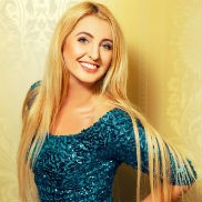 Beautiful lady Victoria, 32 yrs.old from Kirovograd, Ukraine