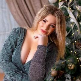 Amazing miss Julia, 27 yrs.old from Kirovograd, Ukraine