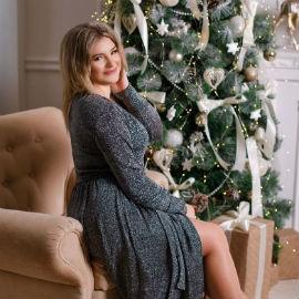 Nice miss Julia, 27 yrs.old from Kirovograd, Ukraine