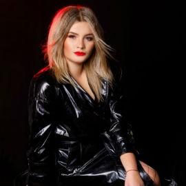 Hot lady Julia, 27 yrs.old from Kirovograd, Ukraine