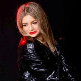 Single miss Julia, 27 yrs.old from Kirovograd, Ukraine