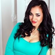 Hot miss Irina, 29 yrs.old from Sumy, Ukraine