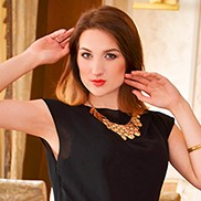 Gorgeous wife Tatyana, 22 yrs.old from Poltava, Ukraine