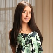 Nice wife Tatyana, 25 yrs.old from Kiev, Ukraine