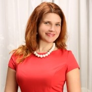 Hot pen pal Irina, 38 yrs.old from Kiev, Ukraine