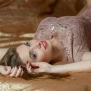 Single bride Julia, 22 yrs.old from Kirovograd, Ukraine