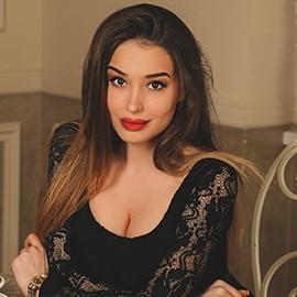 Charming woman Christina, 20 yrs.old from Kiev, Ukraine