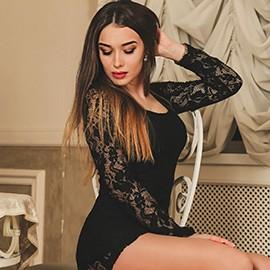 Sexy woman Christina, 20 yrs.old from Kiev, Ukraine