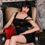 Gorgeous woman Anna, 20 yrs.old from Kiev, Ukraine
