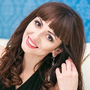Beautiful lady Yulia, 39 yrs.old from Berdyansk, Ukraine