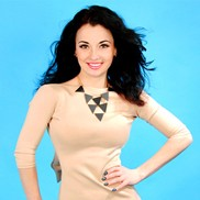 Beautiful miss Yana, 23 yrs.old from Sumy, Ukraine