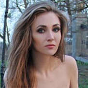 Hot wife Julia, 27 yrs.old from Kiev, Ukraine
