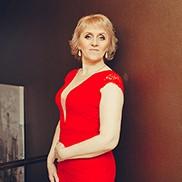 Pretty wife Mariana, 47 yrs.old from Kishinev, Moldova