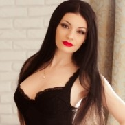 Hot girl Irina, 31 yrs.old from Kherson, Ukraine