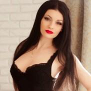 Hot girl Irina, 33 yrs.old from Kherson, Ukraine