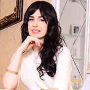 Pretty girl Julia, 38 yrs.old from Berdyansk, Ukraine