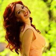 Beautiful lady Anastasia, 32 yrs.old from Berdyansk, Ukraine