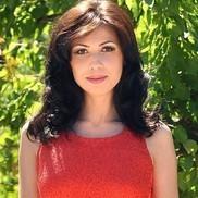 Nice miss Kristina, 31 yrs.old from Kharkov, Ukraine