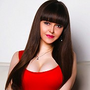 Beautiful wife Viktoriya, 22 yrs.old from Kiev, Ukraine