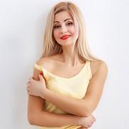 Nice wife Elena, 43 yrs.old from Nikolaev, Ukraine