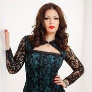Single wife Ekateryna, 29 yrs.old from Nikolaev, Ukraine