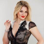 Charming wife Olga, 39 yrs.old from Nikolaev, Ukraine