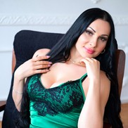 Hot wife Inna, 34 yrs.old from Nikolaev, Ukraine