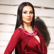 Hot wife Inna, 31 yrs.old from Nikolaev, Ukraine
