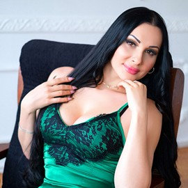 Amazing pen pal Inna, 34 yrs.old from Nikolaev, Ukraine
