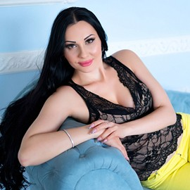 Gorgeous pen pal Inna, 34 yrs.old from Nikolaev, Ukraine