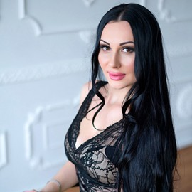 Beautiful pen pal Inna, 33 yrs.old from Nikolaev, Ukraine