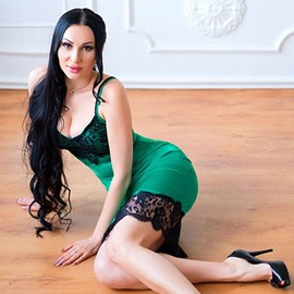 Hot wife Inna, 33 yrs.old from Nikolaev, Ukraine