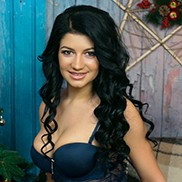 Sexy woman Julia, 22 yrs.old from Berdyansk, Ukraine
