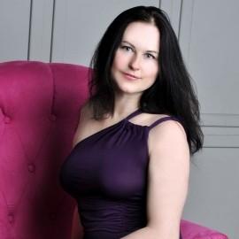 Charming girl Svetlana, 36 yrs.old from Kiev, Ukraine